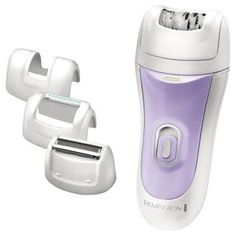 Эпилятор Remington EP7020 Best Epilator 5ed413e410