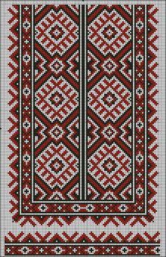 whiteangel.gallery.ru watch?ph=pnP-fn1sr&subpanel=zoom&zoom=8