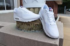 best cheap be7fb fed32 Releasing  Nike Air Max 90 Hyperfuse