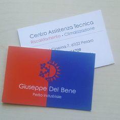 Logo Business card  Centro assistenza caldaie e clima #logo #businesscards #agency #Pesaro #service #boiler #graphic #graphicdesign #graphics #design #webagency #web #webdesign #webdevelopment #picoftheday #instamoments #studio #grafica