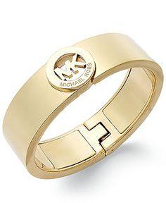 Jewelry & Watches - Michael Kors | Macy's