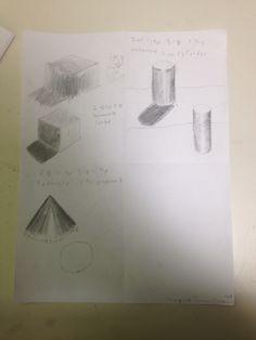 10/28/14 shading shapes James O.