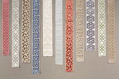 Made To Order Carpet Runners # ID produktu: 6472711367 - Dekoracja okienna - Fabric Wallpaper, Curtain Trim, Decorative Trim, Curtains, Home Decor Fabric, Drapery, Fabric Trim, Drapery Trim, Curtains With Blinds