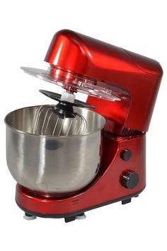 Robot patissier Kitchen Chef SM-169BR