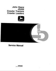 John deere 990 compact utility tractor technical manual tm 1848 pdf john deere jd450 crawler tractor and loader service manual pdf sm2064 repair manual heavy fandeluxe Choice Image