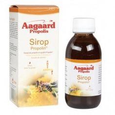 Et toujours dans la Propolis .... le Sirop Propolin Apais'toux 150ml  Aagaard A découvrir sur le site wazagreen.com http://www.wazagreen.com/124-sirop-propolin-apais-toux-150ml-aagaard.html