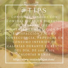 Con vinagre de manzana y una faja reductora conseguirás un físico sensacional. #FajasColombianas #VentaDeFajas