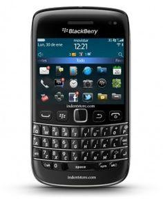 JUAL BLACKBERRY 9790 Bellagio MURAH http://www.indentstore.com/jual/smart-phones/blackberry-9790-bellagio-putih/