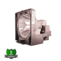 #Projector #Lamp-016 #OEM Replacement #Projector #Lamp with Original Philips Bulb