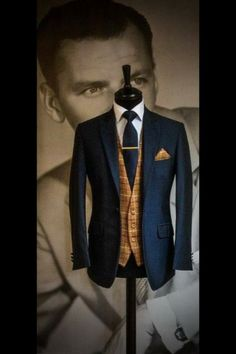 . Wedding Suits, Wedding Dress, Slim Suit, Designer Suits For Men, Mens Fall, Groom Dress, Dress Suits, Dress Codes, Gq