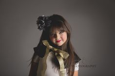 Modeling for Lolafina amazing Accessories and Dolls