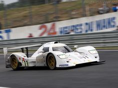 ) (A) Daisuke Ito Yuji Tachikawa Tatsuya Kataoka Lemans Car, Le Mans, Rally, Race Cars, Automobile, Racing, Trucks, Bike, Vehicles