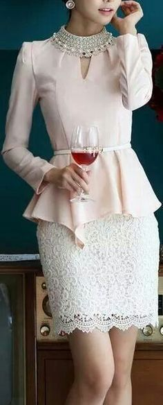22 Ideas dinner party outfit classy night for 2019 Dresses For Less, Cheap Dresses, Cheap Blouses, Blouses For Women, Dress Link, Sammy Dress, Wholesale Clothing, Passion For Fashion, Beautiful Dresses