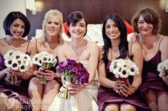 casamento cidade «Blog | Londres fotógrafo do casamento Marianne Taylor | reportagens fotográficas de casamento criativa que cobre Londres, Reino Unido e no exterior