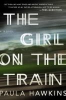Mystery abounds when a train commuter decides to watch a couple during her daily trips. NEW in Audiobooks!