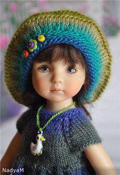 Наряды для кукол / Одежда для кукол / Шопик. Продать купить куклу / Бэйбики. Куклы фото. Одежда для кукол