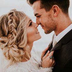 close-up . . . . . #engagedlife #wedding #bride #bohobride #bestdayever #weddingplanning #liveauthentic #bohowedding #sunsets #bridal #bridetribe #turquoise #lovevibes #engaged #happycouple #bridetobe #bohowedding #weddinghair #weddinginspiration #engagementphotos #bestdayever #weddingstyle #gettingmarried #stylem...