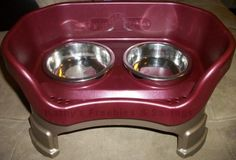 Giveaway Alert: Win a Neater Feeder for your Pet! Open US