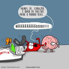 coracao-e-cerebro-37