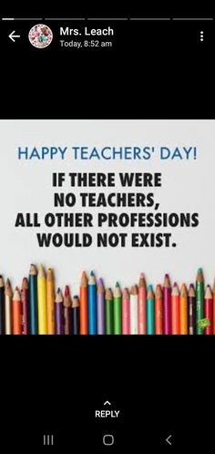 Teachers Day Quotes Wishes And Gifts Etandoz Teacher S Day 2020 2021 When In 2020 Teacher Appreciation Quotes Quotes On Teachers Day Teacher Quotes Inspirational