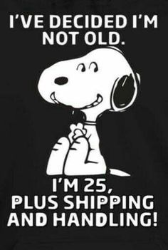 Ideas funny happy birthday quotes for friends hilarious truths for 2019 Meu Amigo Charlie Brown, Charlie Brown And Snoopy, Charlie Brown Quotes, Peanuts Quotes, Snoopy Quotes, Phrase Cute, Happy Birthday Quotes, Birthday Quotes Hilarious, Peanuts Happy Birthday
