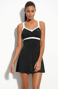 ed196b9cad 265 Best Tennis outfits images