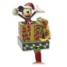 Disney Traditions Mickey Stocking Hanger Jewelry Adviser ... https://smile.amazon.com/dp/B006IA2IUQ/ref=cm_sw_r_pi_dp_x_Zlj5xb8VD0GYN