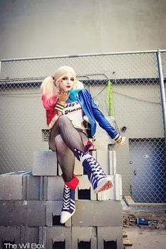 harley-quinn-suicide-squad-cosplay