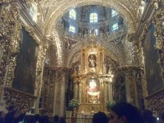 #morelia #iglesia