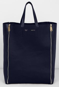 celine handbag replica - 1000+ images about Celine on Pinterest | Celine, Celine Bag and ...