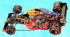 RAIO-X-Benetton1990.jpg (1600×860)