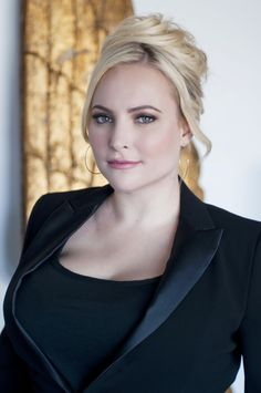 3 days ago - NEW Meghan McCain nude photos have been leaked online! See the Journalist exposed pics and video only at CPP! Meghan Mccain, Girl Celebrities, Celebs, Amazing Women, Beautiful Women, At Risk Youth, Famous Pictures, Bombshell Beauty, World Most Beautiful Woman