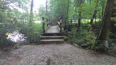 Impression von der Donaublick-Runde von VOI-Outdoor.de