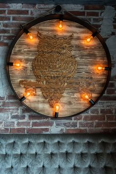 Ф И Л И Н - Лучший интерьер ресторана, кафе или бара | PINWIN - конкурсы для архитекторов, дизайнеров, декораторов