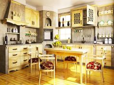 Great italian kitchen designs ideas with best inspirations pictures of italian kitchen design layout for new traditional, modern, italian kitchen ideas