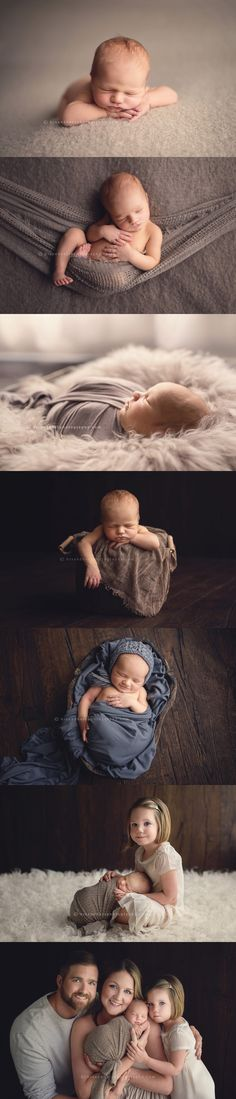 Nouveau née - Babys - HoMe Newborn Sibling, Newborn Posing, Newborn Shoot, Baby Boy Newborn, Newborn Photography Poses, Baby Boy Photography, Children Photography, Brother Photography, Urban Photography