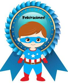 Stickers Online, Cute Crafts, Classroom Activities, Smurfs, Lily, Superhero, Education, Drawings, School