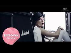TAEMIN 태민_괴도 (Danger)_Music Video - YouTube