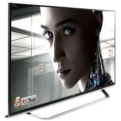 Descuento en PcComponentes en la Televisión LG 49UF8507 de 49 pulgadas por un precio insuperable de 989€. Es el mejor precio del mercado en estos momentos