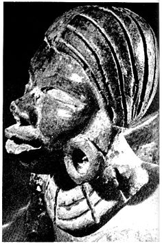 tomb discovered in peru Alien artifacts in lost tomb of alexander the great found in illinois . Ancient Art, Ancient History, Peru History, Alien Artifacts, Alexander The Great, African Diaspora, African History, Ancient Civilizations, History Facts
