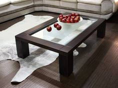 I have prepared a selection of the very finest designer coffee tables from the world's luxury furniture brands. Decor, Luxury Coffee Table, Table Design, Table, Tea Table Design, Coffee Table, Table Inspiration, Wood Furniture Living Room, Dining Table Design