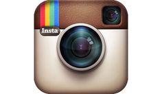 Instagram, la red social dedicada a las fotografías instantáneas incorporó diez nuevas funciones de edición de imagen a su ya extensa variedad de filtros.  Esta nueva actualización, Instagram 6.0,ya está disponible enlas tiendas de Android e iOS, y sus nuevas herramientas de retoque foto