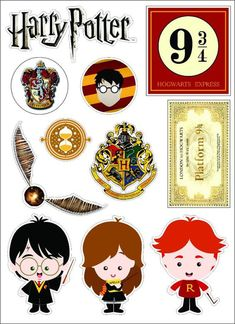 Most Recent Pic planner printable harry potter Love Recipe : Possibly you will need a minimal help preparing your web site having upcoming submit tips, testimonials, and everything the prices that could go along. Harry Potter Tumblr, Décoration Harry Potter, Harry Potter Birthday, Stickers Harry Potter, Harry Potter Printables, Imprimibles Harry Potter Gratis, Harry Potter Bricolage, Anniversaire Harry Potter, Planner Stickers