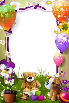 Marcos Decorados Para Fiestas 43 Mejores Imagenes En Pinterest - Decorados-para-fiestas
