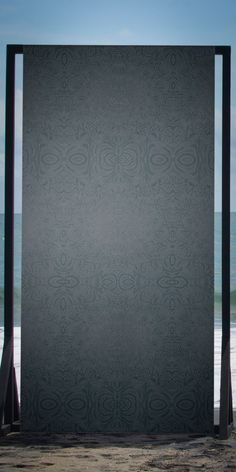 Jungle of Detail II by Deep Dawda — Shop Optical Illusion Wallpaper, Wallpaper Crafts, Optical Illusions, Designer Wallpaper, Fractals, Wallpapers, Deep, Detail, Artist