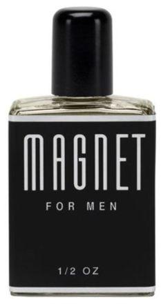 Liquid Magnet #Pheromone Cologne for Men Drives Women Wild for Sex Liquid Magnet http://www.amazon.com/dp/B00ACME2WS/ref=cm_sw_r_pi_dp_ELAZtb1JHKR72N7W