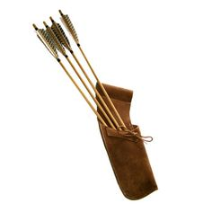 Hip Quiver Pattern | bow and arrow quiver - group picture, image by tag - keywordpictures ...