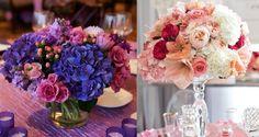 Temas de decoración para primavera que debes considerar - See more at: http://www.quinceanera.com/es/decoracion/temas-de-decoracion-para-primavera-que-debes-considerar/?utm_source=pinterest&utm_medium=social&utm_campaign=es-decoracion-temas-de-decoracion-para-primavera-que-debes-considerar#sthash.2DLrHk5m.dpuf