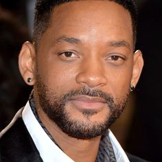 Celebrities - Will Smith Photos collection You can visit our site to see other photos. Will Smith, Actors Male, Handsome Actors, London Has Fallen, Morris Chestnut, Michael Ealy, Actor Studio, Timothy Olyphant, Mtv Movie Awards