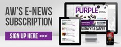Subscribe to our #Newsletter!
